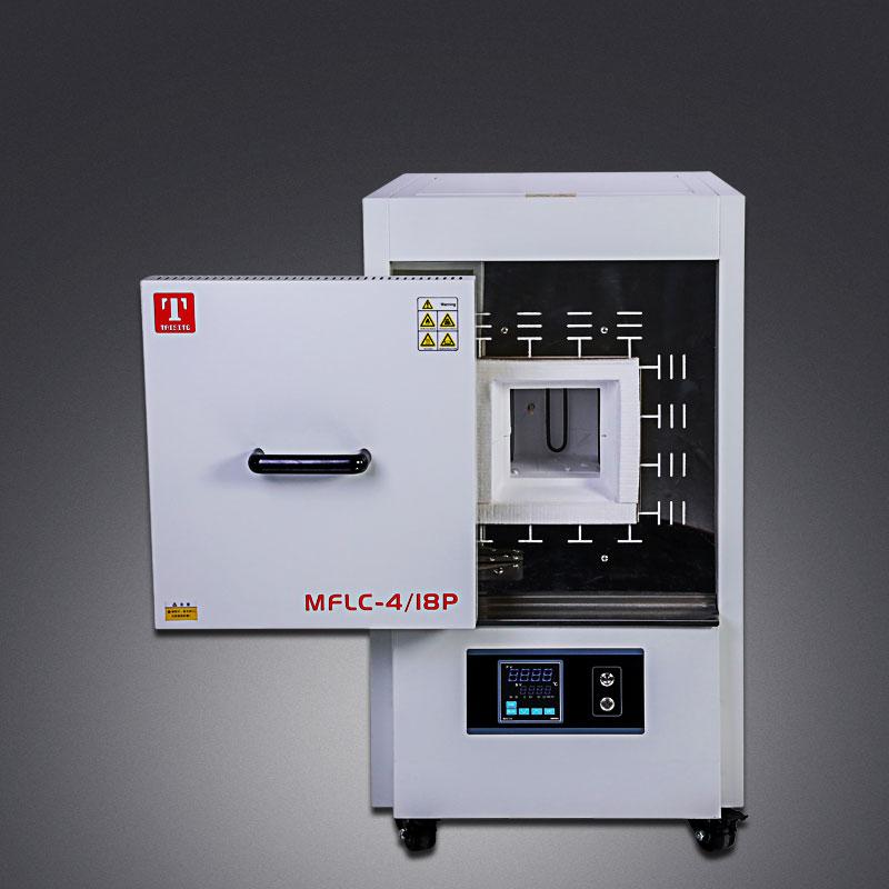 陶瓷纤维马弗炉(MFLC1800℃)万博体育matext手机