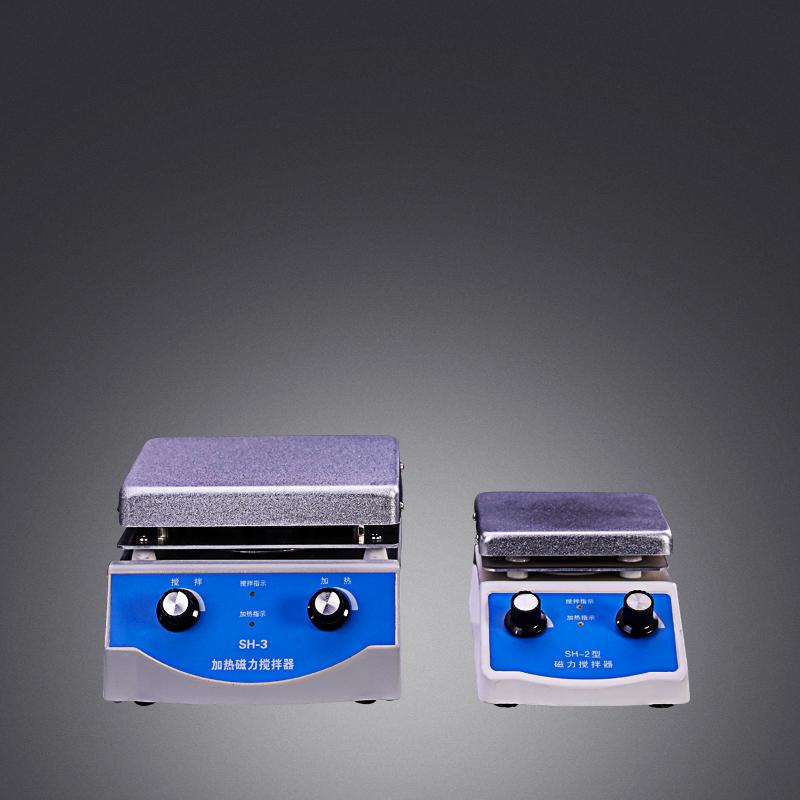 磁力搅拌器(SH)万博体育matext手机