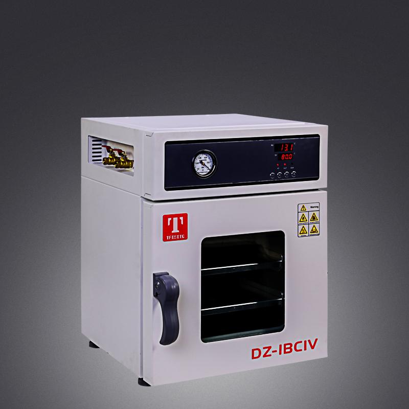 真空干燥箱(DZ)万博体育matext手机