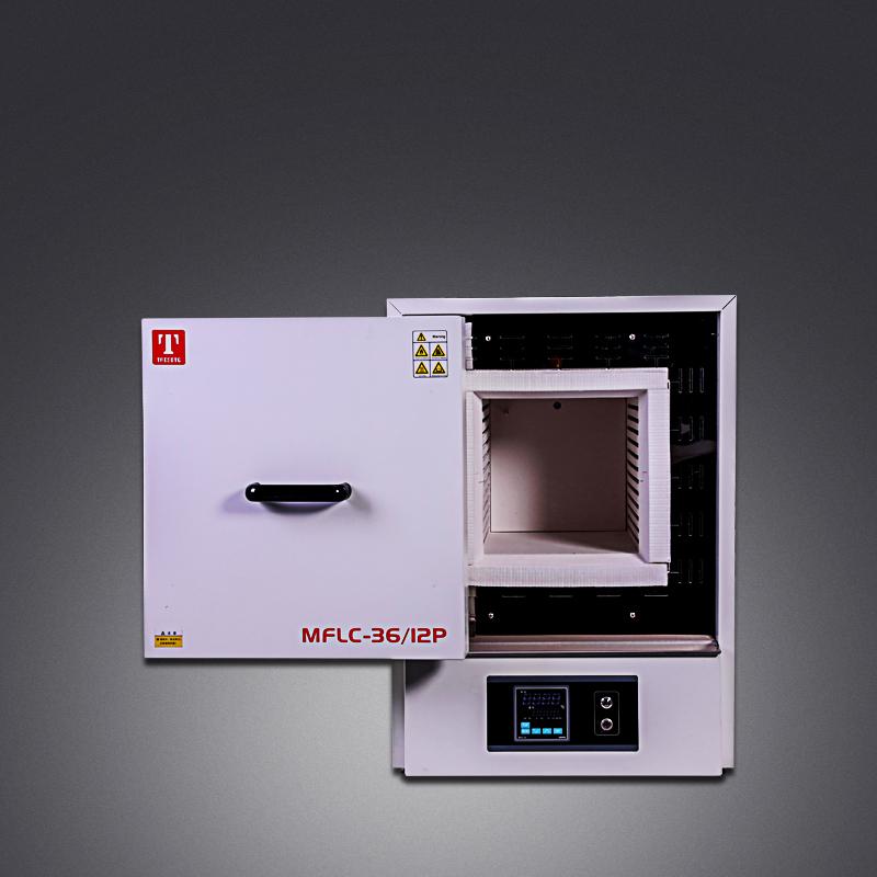 陶瓷纤维马弗炉(MFLC1200℃)万博体育matext手机