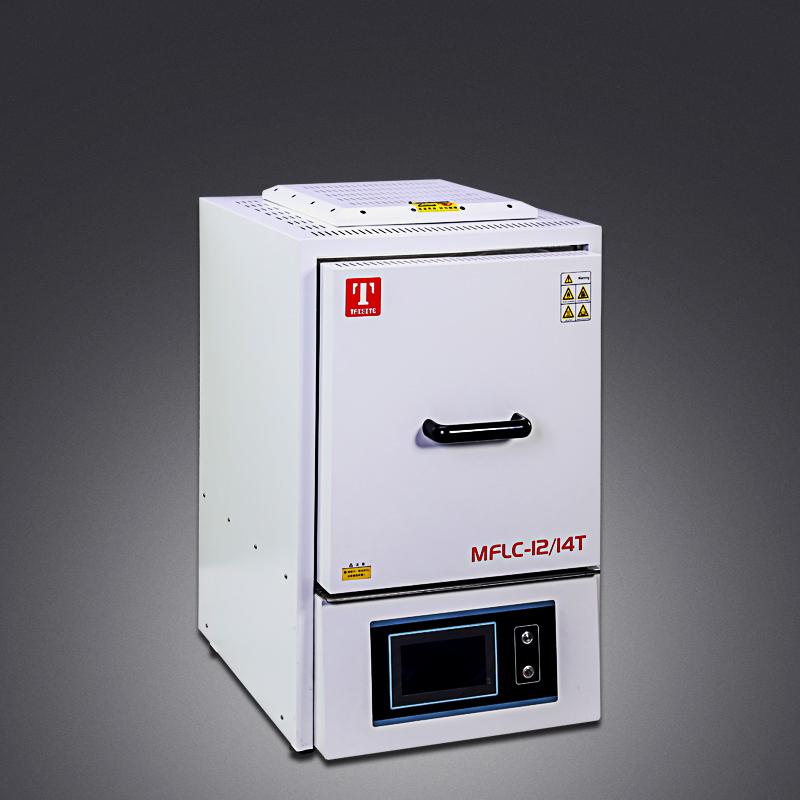 陶瓷纤维马弗炉(MFLC1400℃)万博体育matext手机