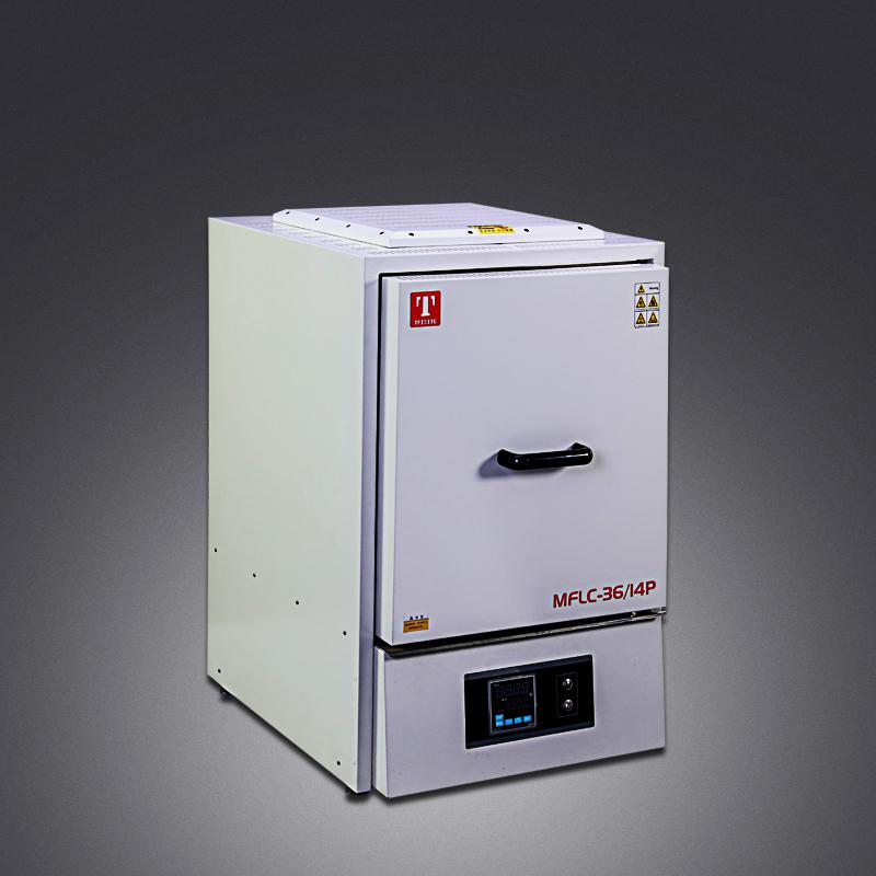 陶瓷纤维马弗炉(MF1000℃)万博体育matext手机