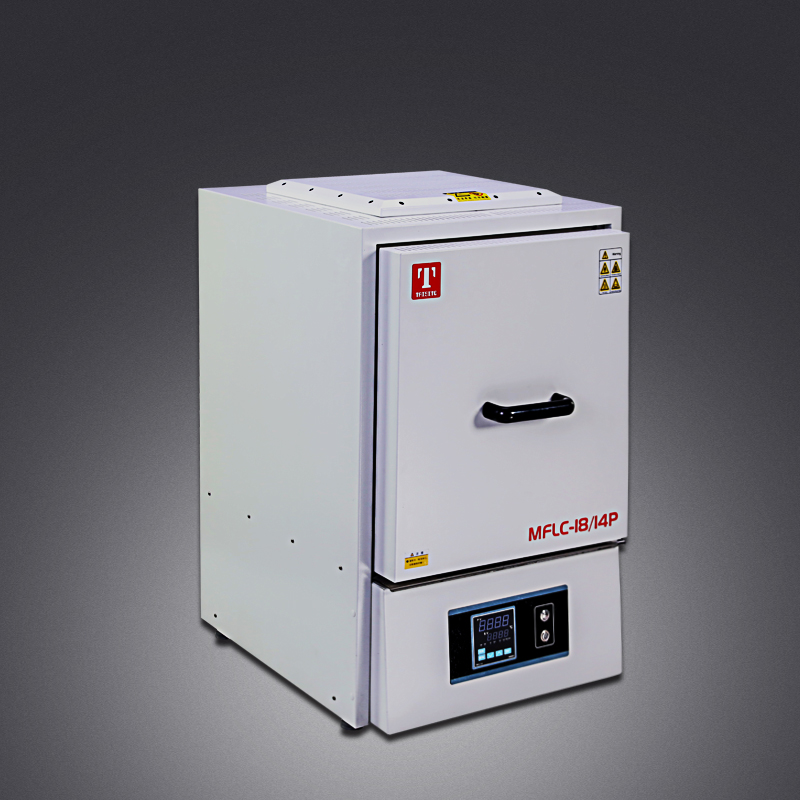 陶瓷纤维马弗炉(MFLC1600℃)万博体育matext手机