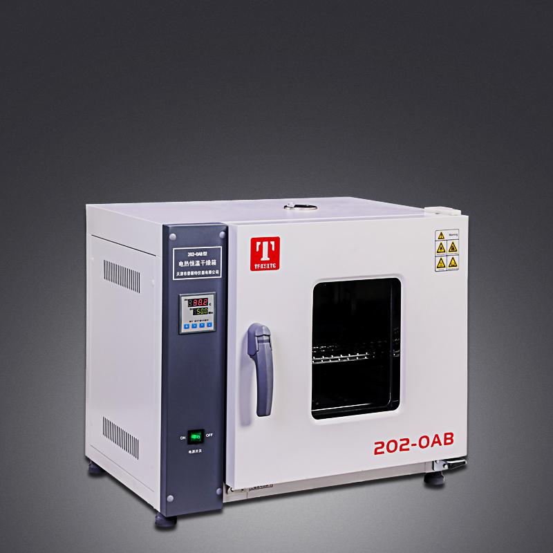 电热恒温干燥箱(202)万博体育matext手机