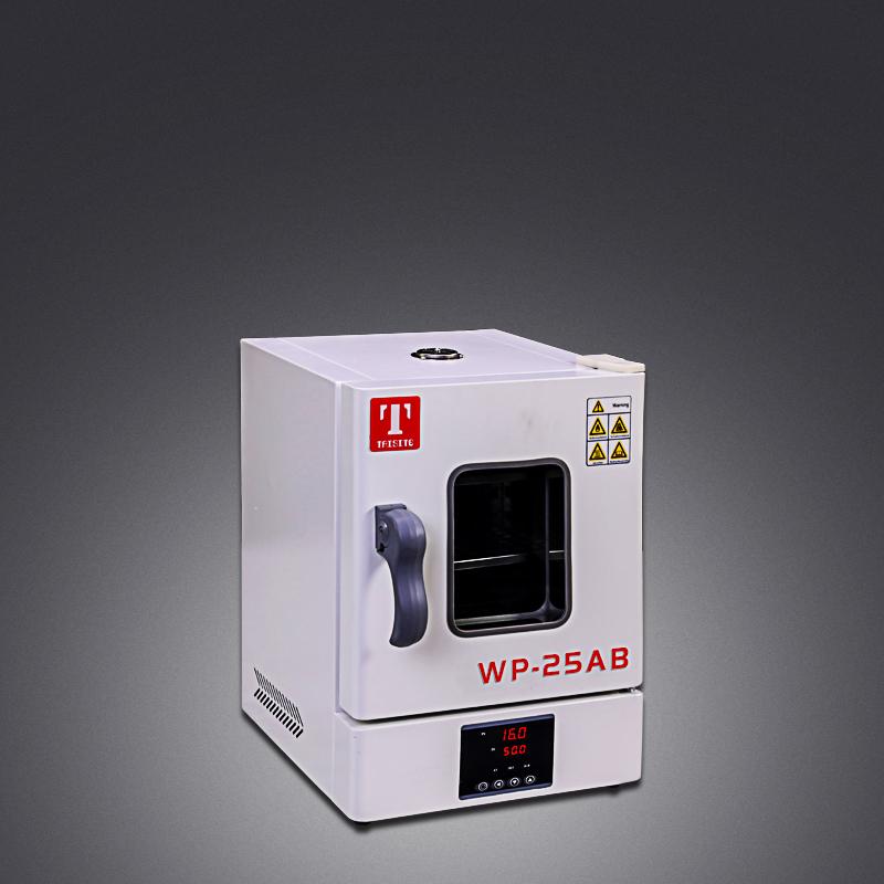 台式培养箱(WP)万博体育matext手机