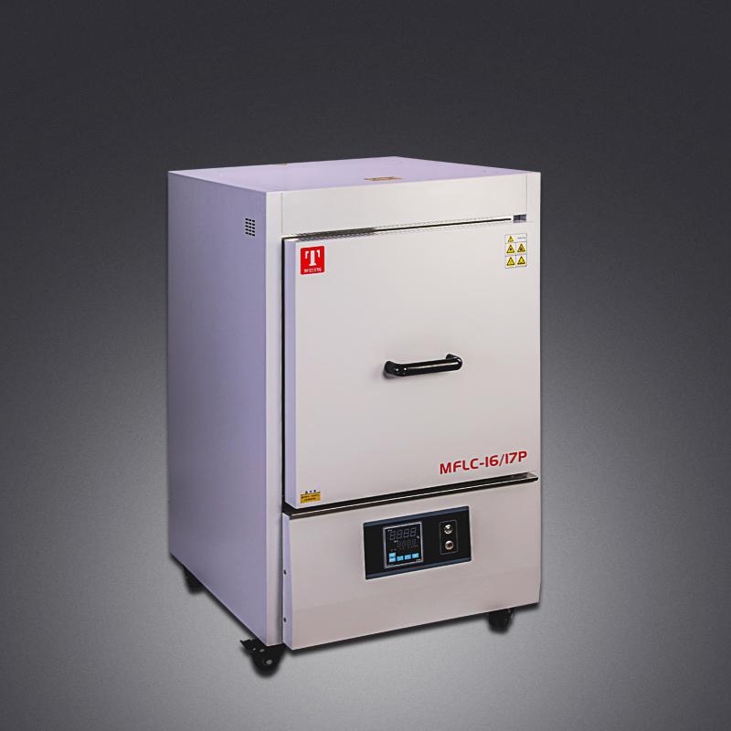 陶瓷纤维马弗炉(MFLC1700℃)万博体育matext手机