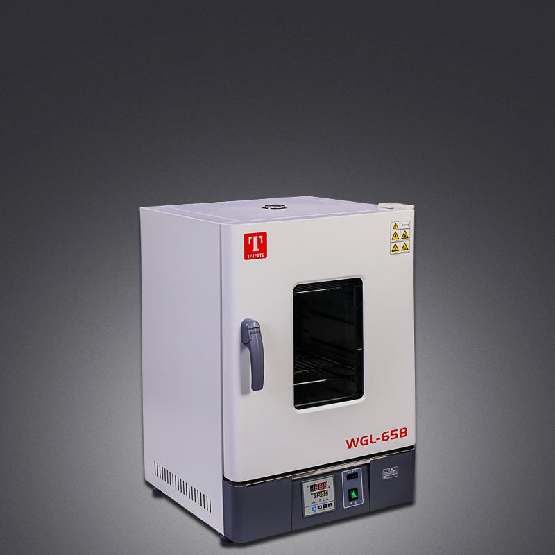 电热鼓风干燥箱(WGL)万博体育matext手机