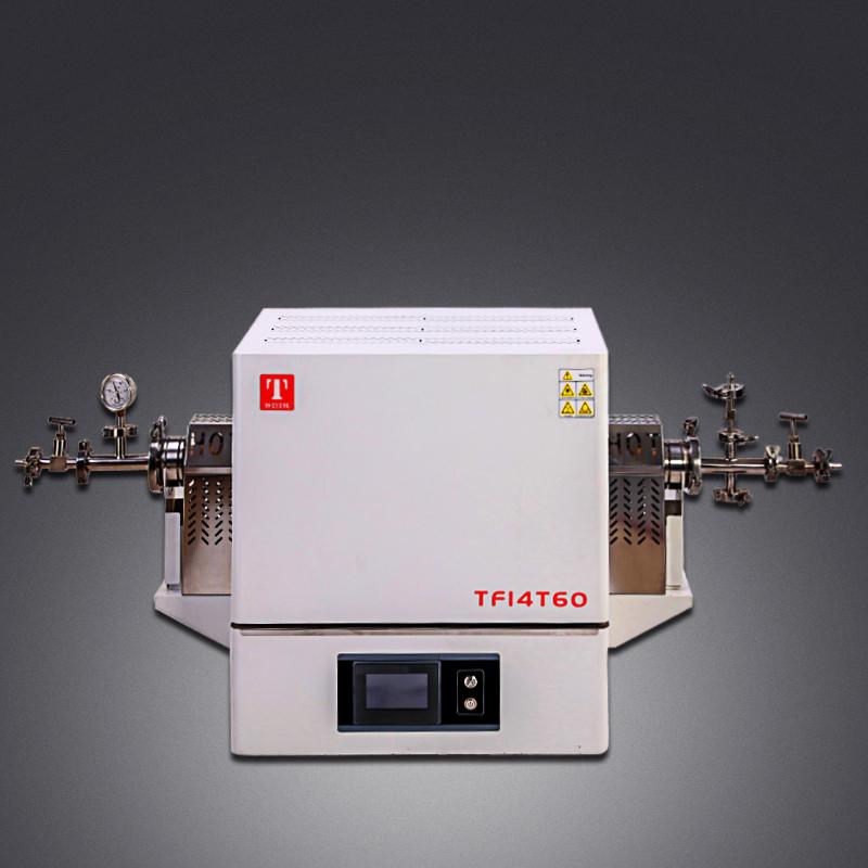 1400°真空/气氛管式炉(TF)万博体育matext手机