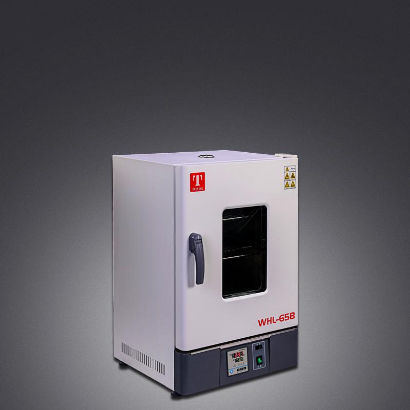 电热恒温干燥箱(WHL)万博体育matext手机