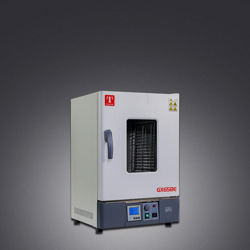 热空气消毒箱(GX)万博体育matext手机