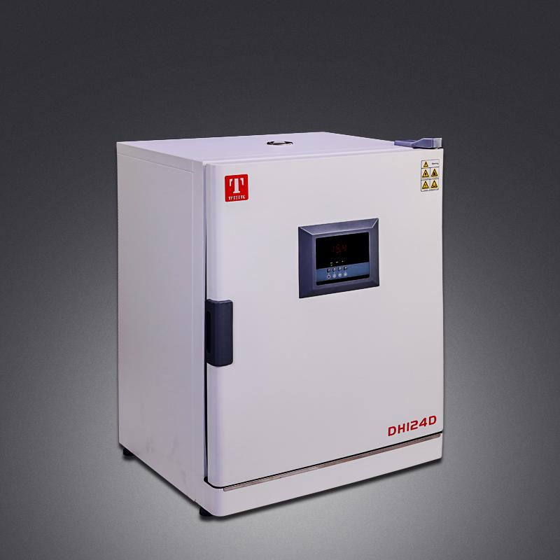 电热恒温培养箱(DH)万博体育matext手机精密型