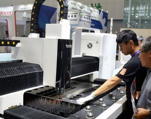 天津高新区首个科技创新加速器平台亮相,天津泰斯特,干燥箱,马弗炉,真空干燥箱,培养箱