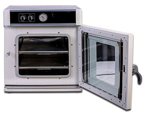 真空干燥箱的作用和特点有哪些?天津泰斯特