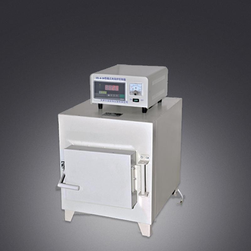 箱式电阻炉(SX、SRJX)万博体育matext手机