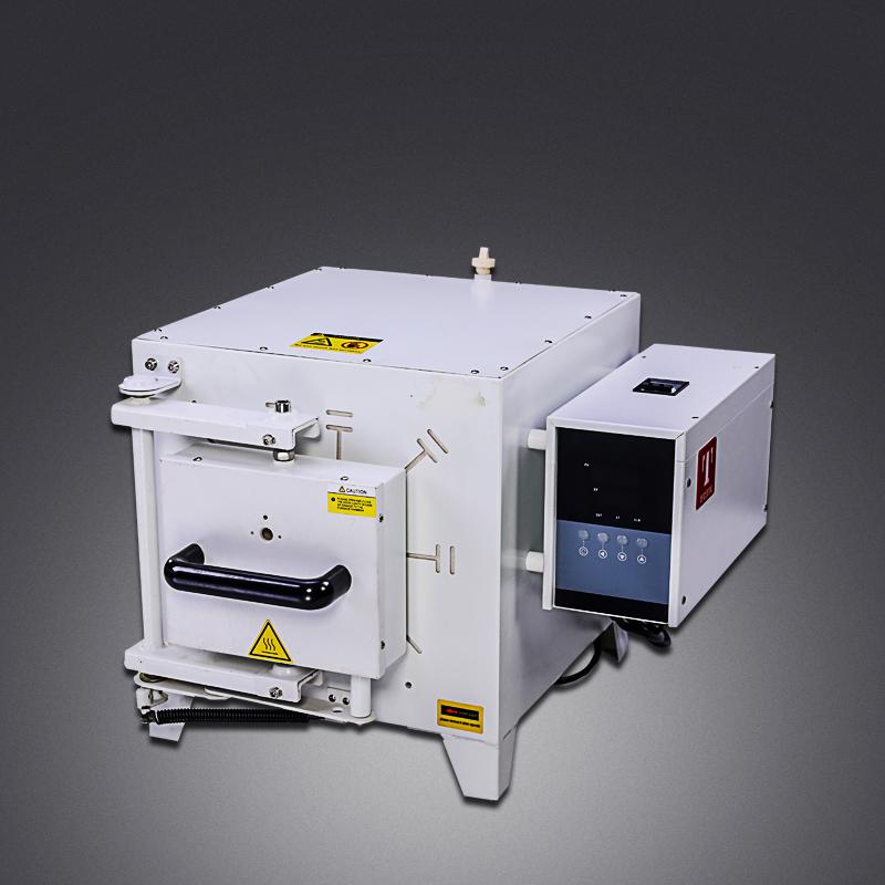 箱式电阻炉(升级版)万博体育matext手机Ⅱ